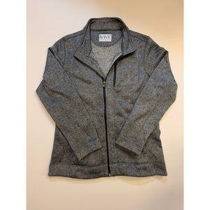 NWOT Men's Marc New York Jacket